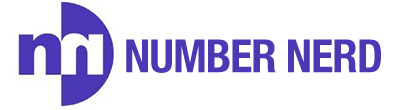 Bookkeeping Services | Number Nerd | New Milford CT